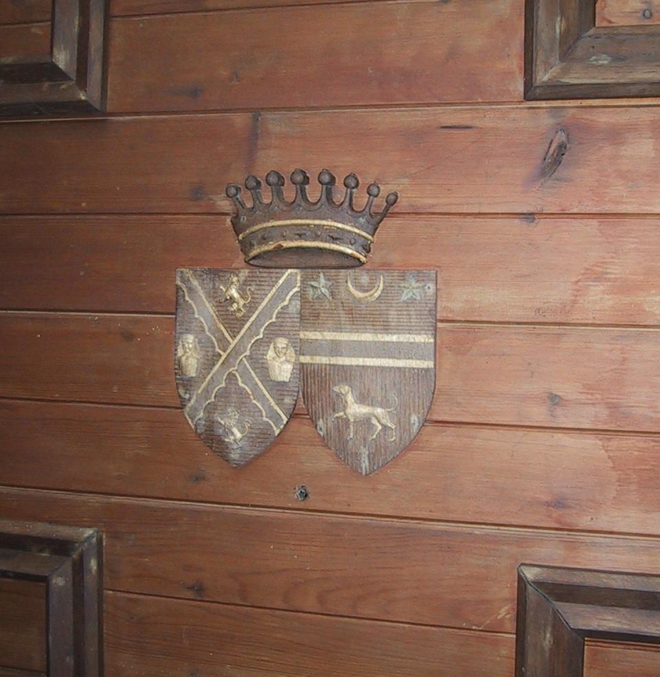 Histoire de Villevaudé 4