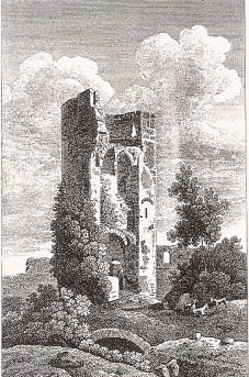 Histoire de Villevaudé 3