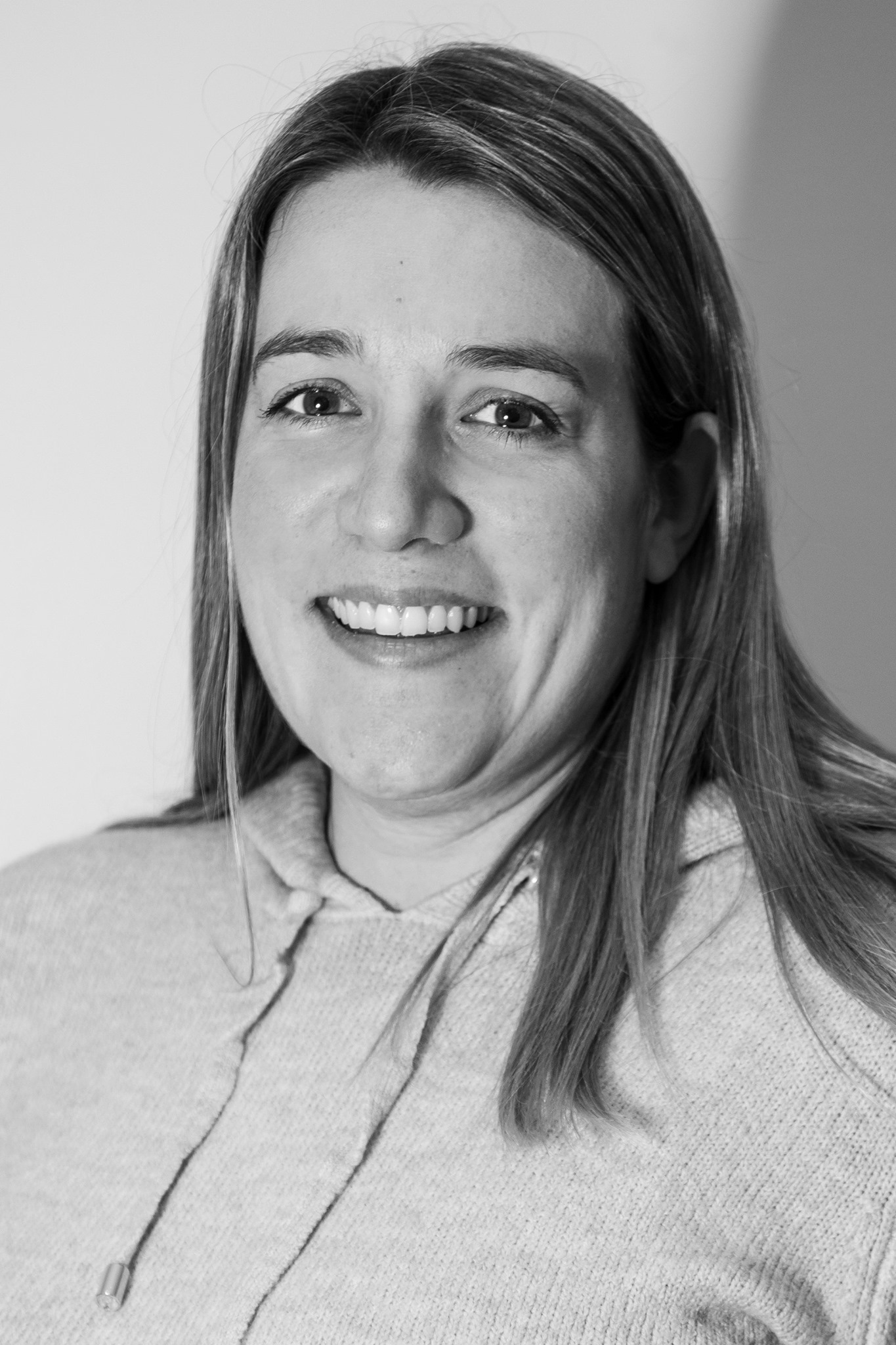 Céline Maugino
