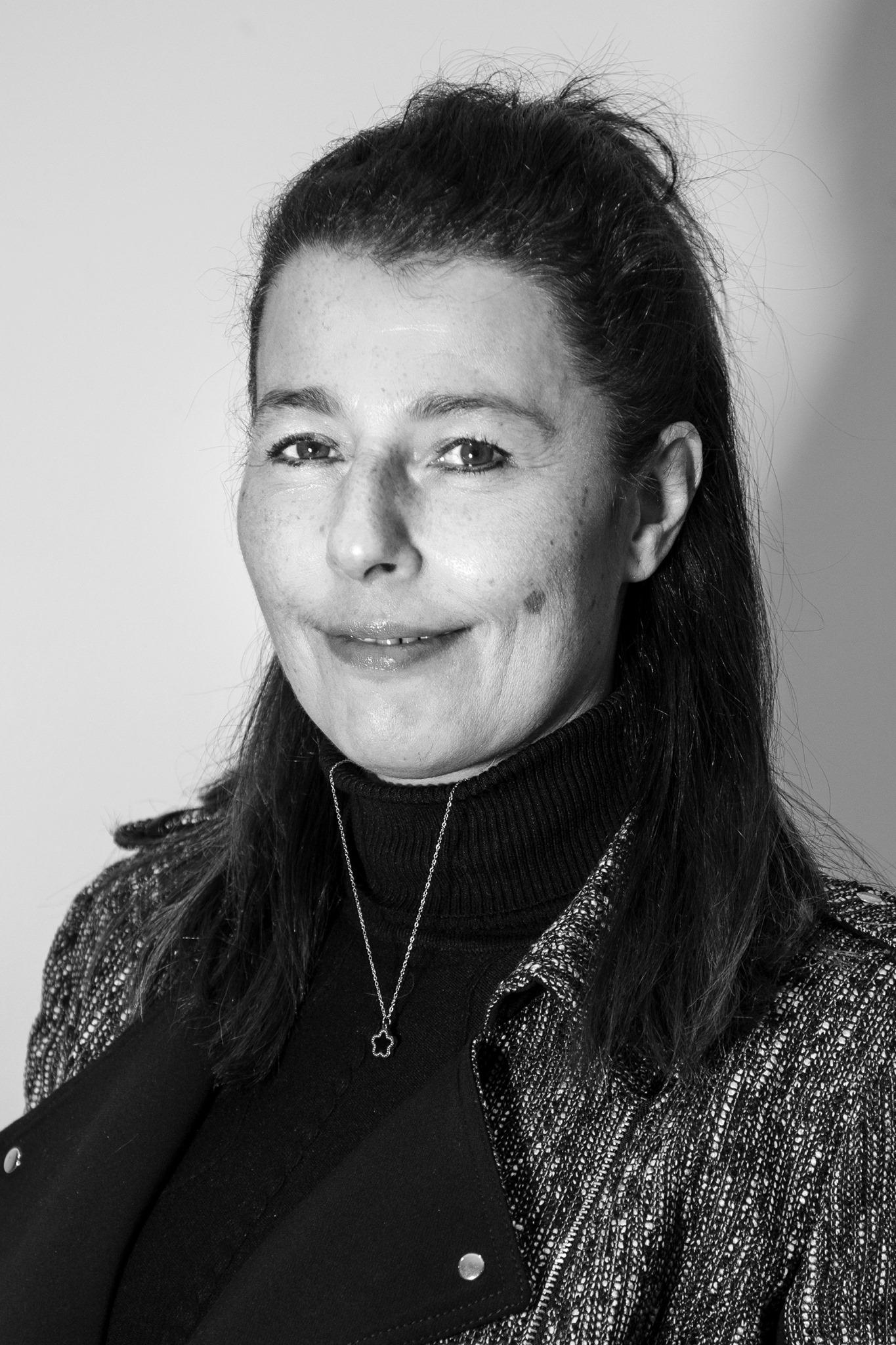 Dominique Michelini