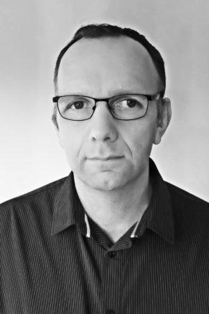Jérôme Gabrel