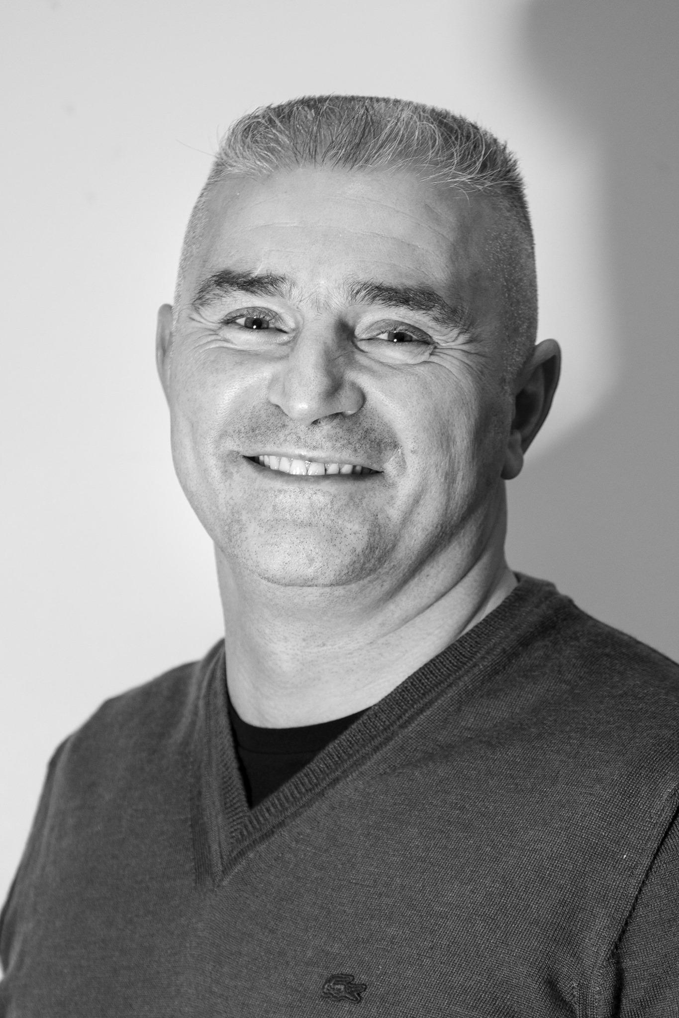 Stéphane Vartanian