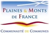 Intercommunalités et rattachement administratif 1