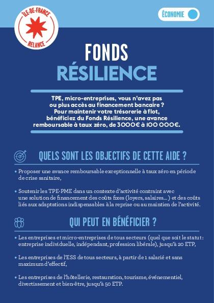Fonds-resilenc-2