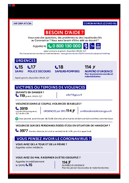 Guide_COVID19_BesoindAide_29avril2020_A4